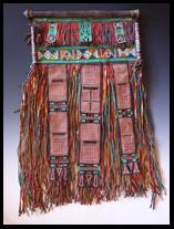 TuaregShade1tn.jpg