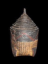 Tusyan wedding basket.th.jpg