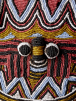 Yoruba-Divination-Beaded-Bag-0199-bv-cu