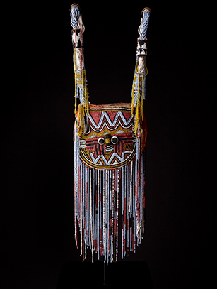 Yoruba-Divination-Beaded-Bag-0199-bv