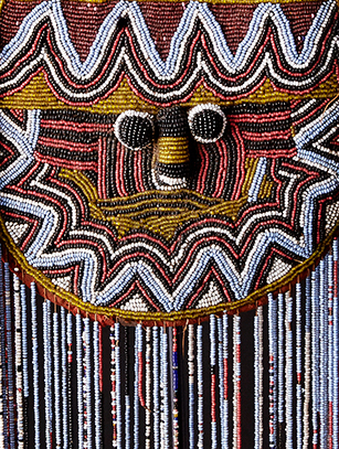 Yoruba-Divination-Beaded-Bag-0199-cu