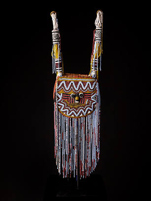 Yoruba-Divination-Beaded-Bag-0199-fv