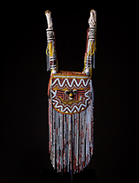 Yoruba-Divination-Beaded-Bag-0199-fv.th