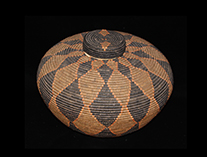 ZULU BASKET 32 th.jpg