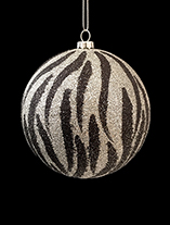 ZebraGlitterOrnament.th