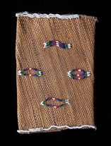 Zulu Woven spoon holder 5431th.jpg