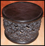 new-products/cameronianstool-th.jpg