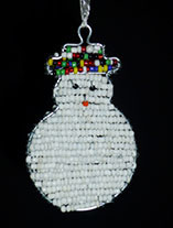 christmasbeadedsnowmanornament.th.jpg