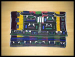 new-products/ndebeleblanket3427box8910-sm.jpg