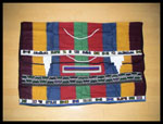 new-products/ndebeleblanket3429box8910-sm.jpg