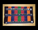 new-products/ndebeleblanket3432box8910-sm.jpg