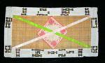 ndebelemat3436box15-sm.jpg