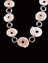necklacehm1th.jpg
