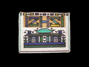 Ndebele Pepetu - 3369