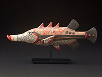 rakugarfish0915.th.jpg
