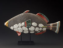 rakutriggerfish0919.th.jpg