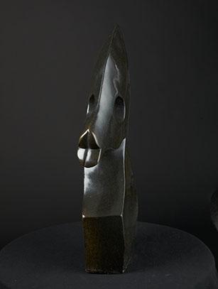 shonasculpture1333.fv.jpg