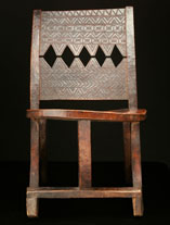 Chair 5380th.jpg