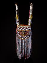 Yoruba-Divination-Beaded-Bag-0199-fv.th