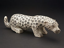 rakuleopard0683.th.jpg