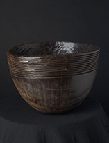 woodbowl1308.th.jpg