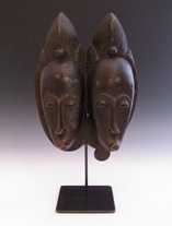 Baule double mask th.JPG