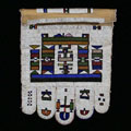 Jocolo Ndebele Beadwork - Africa and Beyond Art Gallery