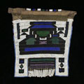 Mapoto Ndebele Beadwork - Africa and Beyond Art Gallery