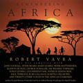 African Books and Photography - Africa and Beyond Art Gallery