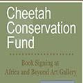 Cheetahicon.jpg