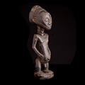 CollectorsSculpturesIconImage