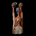 DecorativeSculpturePageIcon
