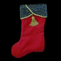 Gifts-Stockings