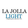 La Jolla LIGHT.jpg
