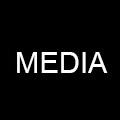 MEDIAICON.jpg