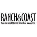 Ranch and Coast Magazine.jpg