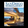 San Diego Home and Garden Magazine Icon.jpg