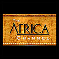 The Africa CHannel logo.jpg