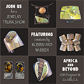 Trunk Show Postcard whats new icon.jpg