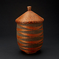Baskets - Africa and Beyond Art Gallery