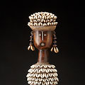 African Dolls - Africa and Beyond Art Gallery