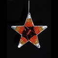 Holiday Ornaments and Gifts - Africa and Beyond Art Gallery