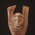 Sculpture for Collectors - Africa and Beyond Art Gallery
