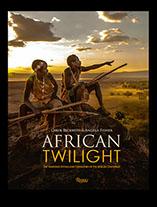 AfricanTwilight.th