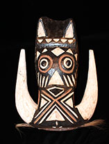 Bwa warthog mask A.th.jpg