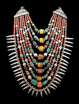 LadakhNecklace2.th
