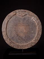 Yoruba-Divination-Tray-0248-fv.th